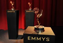 Emmys: TV Academy Unveils Juried Awards Winners – Deadline