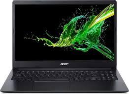 <b>Ноутбук Acer Aspire</b> 3 <b>A315</b>-<b>34</b>-<b>P02Y</b> NX.HE3ER.00D купить в ...