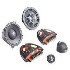 Динамики <b>MOREL VIRTUS 602</b> - 300Вт.4 Ом. Купить в Бишкеке