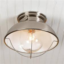 nantucket ceiling light 3 colors 119 for stainless steel can go outside bathroom lighting designs 69 bathroom lighting design