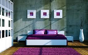 bedroom interior design ideas bedroom interior interior design beautiful bedroom ideas black white beauteous ideas black white bedroom interior