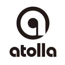 <b>atolla</b>.us - Shop | Facebook