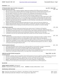 Resume Help Pittsburgh  And Technology Solutions Job Opening In     Home Design Resume CV Cover Leter RSVPaint Resume Writing Services Pittsburgh RSVPaint