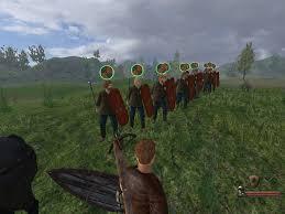 [SP][EN] Roman Invasion Images?q=tbn:ANd9GcQlo1g8X_K6lUirNdEDrXQk8_p1OlDxzPCuhQY4IXprkWRRc2xOJw