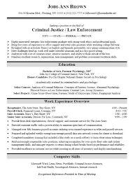 Free Sample Resume Template Cover Letter And Resume Writing Tips In Sample  Resume Template Perfect Resume Example Resume And Cover Letter