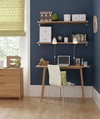 home office desk ideas photo of fine surprising home office ideas real simple amazing amazing small office ideas