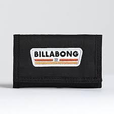 Синие новая коллекция мужские аксессуары <b>Billabong</b> в ...