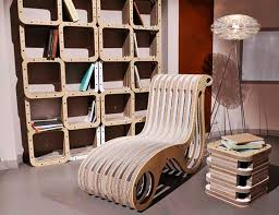 modular home library 4 adorable home library