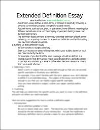 cover letter essay definition and examples argumentative essay  cover letter define informative essay examples hero sampleessay definition and examples medium size