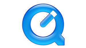 QuickTime: US-Regierung empfiehlt Löschen des Apple VideoPlayers