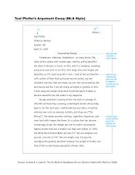 outline persuasive essay argumentative essay outline template doc essay formate research argumentative outline template ap essay persuasive essay guidelines worksheet argumentative essay outline template