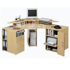 building home office furniture build home office furniture