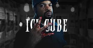 <b>Ice Cube</b>