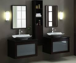 bathroom modern vanity designs double curvy set: impressive ideas bathroom modern vanity cheap stool for cabinets units vanities designs mirror wood lighting toronto