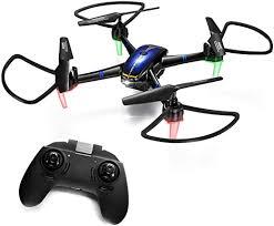 Super Joy RC Drones for Kids & Beginners– H828 ... - Amazon.com