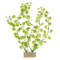 Купить искусственные растения в Сыктывкаре, сравнить цены ...