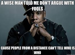 "Jay-Z quote about self-reflection | ""Board of Quotes"" 
