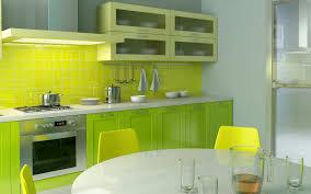 GAMBAR-GAMBAR DESAIN DAPUR TERBARU Gambar Model Ruang Dapur Minimalis