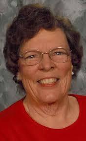 Phyllis J. Richards. Phyllis Jean Richards, 79, of Cole Camp, passed away Friday, January 24, 2014, at Bothwell Regional Health Center. - Richards-Phyllis.web_