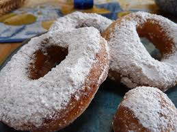 rise n roll amish crack donuts my hunt for a top secret recipe donutmaking4