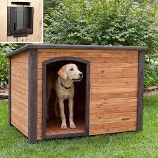 DIY Dog House for Beginner IdeasDIY Dog House Plans for Large Dogs Design