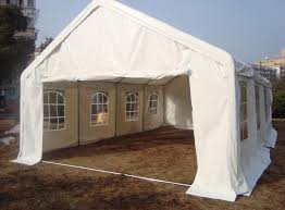 big outdoor camping gazebo tent for sun shelter bbq family tents for events barracas glamping gazebo bbq wedding tent