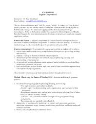 cover letter example of an essay written in apa format example of cover letter apa essay structure apa style format exampleexample of an essay written in apa format