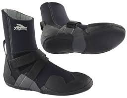 <b>Patagonia</b> - <b>Гидроботы</b> из каучука <b>R5</b> Yulex Round Toe Booties ...