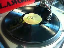 "<b>The Doors</b> ""L.A. Woman"" on Vinyl <b>180</b> gram Edition - YouTube"