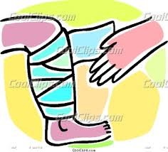 Image result for a leg