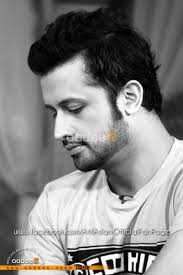 Atif Aslam & Mahira Khan at Utho Jago Pakistan – May 2011 (8). May 30, 2011. Faiz · Atif Aslam & Mahira Khan at Utho Jago Pakistan - May 2011 (8) - Atif-Aslam-Mahira-Khan-at-Utho-Jago-Pakistan-May-2011-8