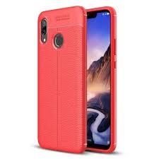 Best huawei nova 3 pad mx9 Online Shopping | Gearbest.com Mobile