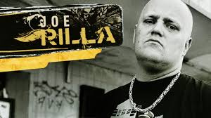 joe rilla deutsch rap hooligan xzoz electro music rmx  joe rilla deutsch rap hooligan xzoz electro music rmx 2012 2011