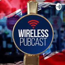 Wireless Pubcast