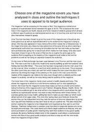 sample author analysis essay    quot edgar allansample author analysis essay    quot edgar allan