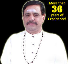 See more ads by this user - 25_2_2013_19_09_1581_sachidananda_babu_1