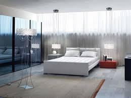 modern bedroom pendant lighting bedroom pendant lighting