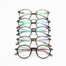 China New <b>2019 Tr90</b> Eyeglass Frame Wholesale Ultralight Frame ...