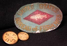 United States Fish Commission