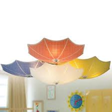 <b>Люстра</b> для детской <b>Favourite 1125</b>-<b>9U</b> Umbrella - купить детский ...