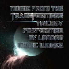 Трансформеры <b>саундтрек</b> - огромный выбор по лучшим ценам ...