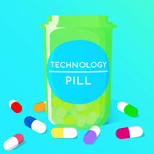 Technology Pill