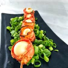 <b>Yuzu</b> Shabu - Order Food Online - 1603 Photos & 1027 Reviews ...