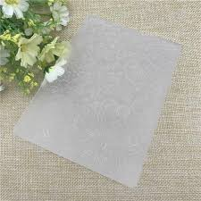 AOKEDIY <b>Border</b> Dies <b>metal</b> steel cutting dies stencils for DIY knife ...