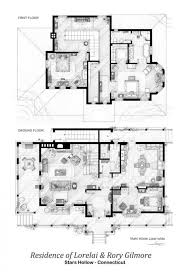 Floor Design   Floor s For Japanese House    Charming Where To Get Floor Plan For My House