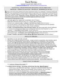 best s leader resume manager example template management best s leader resume manager example template management jobs break resume templates s lead