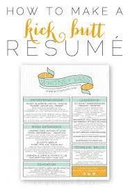 resume templates monster volumetrics co resume format font making resume online resume format margins resume format font size margins resume format font margins resume