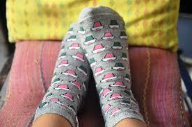Resultado de imagem para imagens de meias  de cupcake