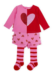 <b>Костюм</b> для девочки Agatha Ruiz De La <b>Prada</b> Baby 9593605 в ...