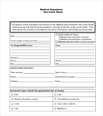 sample fax cover sheet for resume     documents in pdfexample of fax cover sheet for resume